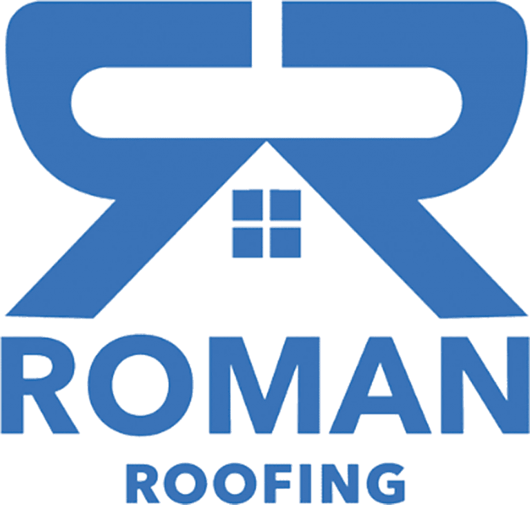 Roman Roofing- Brooklyn's best roofer