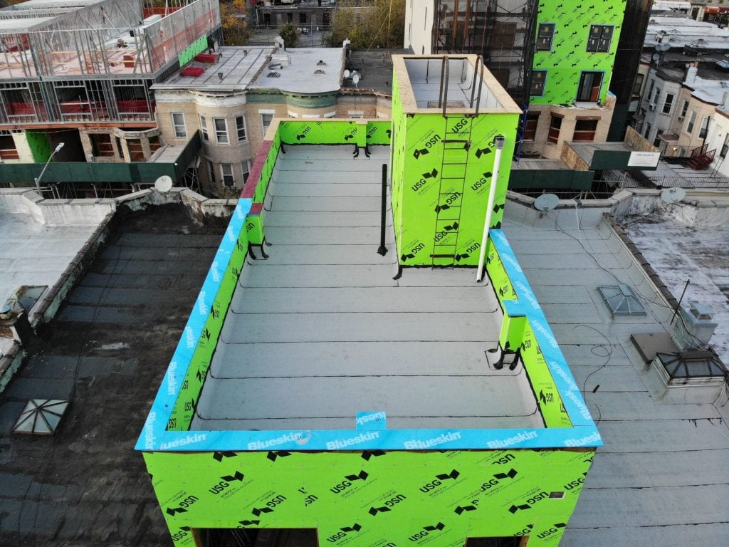 roofing contractor in Brookyln NY best roofing company in Brookyln yelp roofer best yelp roofing contractor roofer near me roofers in Brookyln best roofing contractor top 10 best roofers roof repair