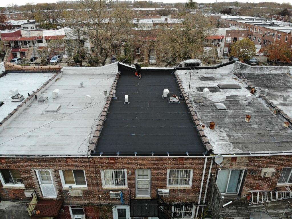roofing contractor in Brookyln NY best roofing company in Brookyln yelp roofer best yelp roofing contractor roofer near me roofers in Brookyln best roofing contractor top 10 best roofers