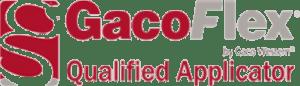 Gaco-QA-Badge 2